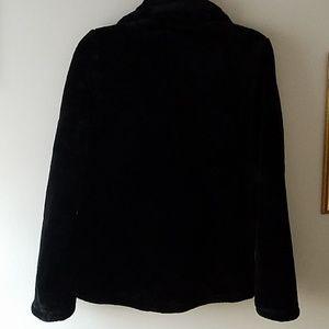 32 degees heat Jackets & Coats - 32  degrees Heat sherpa jacket